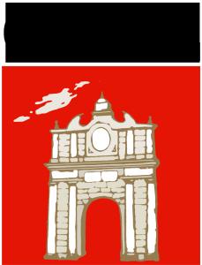 logoCgilForli